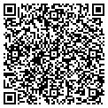 QR code with Animal Wellness Clinic contacts