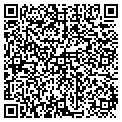 QR code with Michael S Green DDS contacts