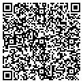 QR code with Roberts Pool Design contacts