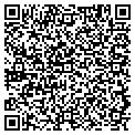 QR code with Shield Coating-Weatherproofing contacts