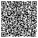 QR code with Libow & Muskat contacts