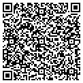 QR code with Frank Harrison and Son Inc contacts