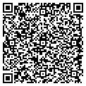QR code with McIntyre Distribution Inc contacts
