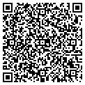 QR code with Rose's Styling Salon contacts