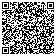 QR code with AMS Properties contacts