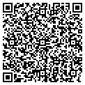 QR code with Petes Boca Raton contacts
