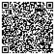 QR code with Cheryl Berg contacts