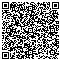 QR code with Julio Ferreiro MD contacts