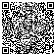 QR code with Shawn J Copp contacts