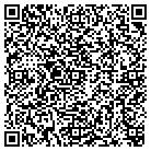 QR code with Jack J Hirschfeld DDS contacts