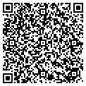 QR code with Kenneth Rush Home Inspections contacts
