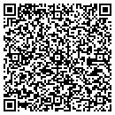 QR code with Property Tax Connection Inc contacts