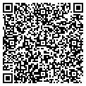QR code with Permanent Impression contacts