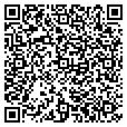 QR code with R S Green Inc contacts
