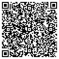 QR code with Herbal Fitness LLC contacts