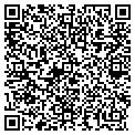QR code with Entegra Sales Inc contacts