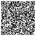 QR code with Eek Traditional Council contacts