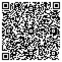 QR code with Quik-Way Mini Storage contacts