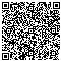 QR code with Total PC Tech LLP contacts