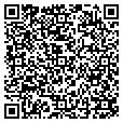 QR code with Lighthouse Cafe contacts