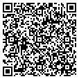 QR code with Crossroads Inc contacts