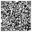 QR code with Maria V Souto DDS contacts