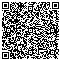 QR code with McConnell Family Trust 03 contacts