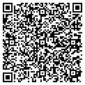 QR code with Rife Market Research Inc contacts