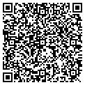 QR code with Pines Pontiac GMC Buiok contacts