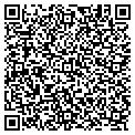 QR code with Mississppi Hlth Unt-Blythville contacts