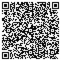 QR code with I R Electronics Inc contacts