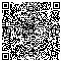 QR code with Silver Lining Design Group contacts