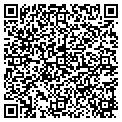 QR code with All Time Towing & Repair contacts