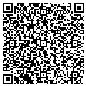 QR code with Tobacco & More Inc contacts