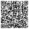 QR code with Best Temp AC & Heating contacts