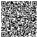 QR code with Wergerer Construction contacts