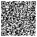 QR code with Net Force Engineering contacts