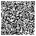 QR code with Destiny Mortgage Corp contacts