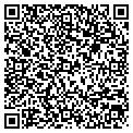 QR code with Jehovah's Witness South Con contacts