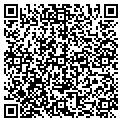 QR code with Coyote Land Company contacts