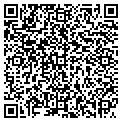 QR code with Long Branch Saloon contacts
