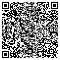 QR code with Clinton Creations contacts