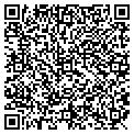 QR code with Nicklaus and Associates contacts