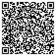 QR code with Bioquest Corp contacts