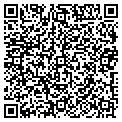 QR code with Hanson Shoes & Repair Shop contacts
