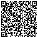 QR code with Ridgeview Self Storage contacts