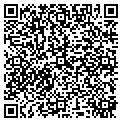 QR code with Gustafson Industries Inc contacts