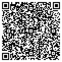 QR code with Overbrook Manor contacts