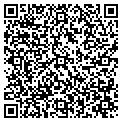 QR code with Starker Services Inc contacts
