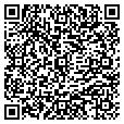 QR code with Gary's Roofing contacts